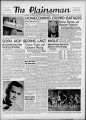 1940-11-08 The Plainsman