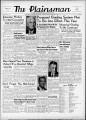1941-01-03 The Plainsman