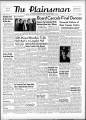 1941-03-18 The Plainsman