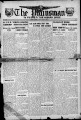 1925-03-13 The Plainsman