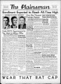 1940-09-13 The Plainsman