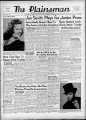 1941-01-31 The Plainsman