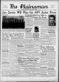 1940-11-29 The Plainsman