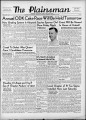 1940-12-10 The Plainsman