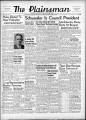 1941-04-29 The Plainsman