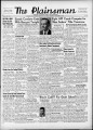 1940-11-19 The Plainsman