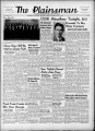 1941-04-22 The Plainsman