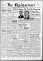 1941-05-13 The Plainsman