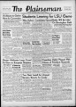 1940-11-15 The Plainsman