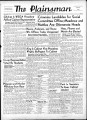 1941-04-04 The Plainsman
