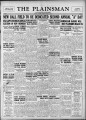 1927-03-12 The Plainsman