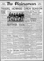 1944-09-26 The Plainsman