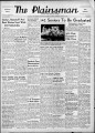1944-08-15 The Plainsman