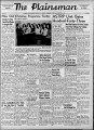 1944-12-05 The Plainsman