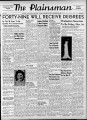 1944-11-14 The Plainsman