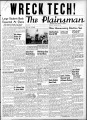 1944-10-10 The Plainsman