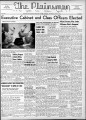 1945-04-25 The Plainsman