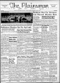 1945-04-04 The Plainsman