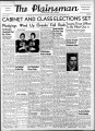 1944-09-19 The Plainsman