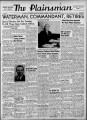 1945-01-09 The Plainsman