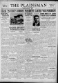 1928-04-20 The Plainsman
