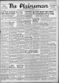 1944-07-21 The Plainsman