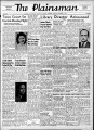 1944-11-07 The Plainsman