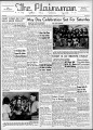 1945-05-02 The Plainsman