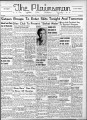 1945-03-21 The Plainsman