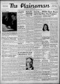 1944-06-23 The Plainsman