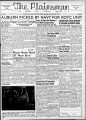 1945-05-10 The Plainsman