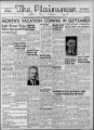 1945-02-07 The Plainsman