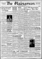 1944-10-17 The Plainsman