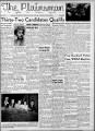 1945-04-18 The Plainsman