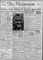 1945-01-24 The Plainsman
