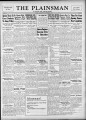 1928-09-21 The Plainsman