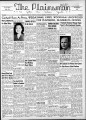 1945-04-11 The Plainsman