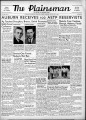 1944-07-07 The Plainsman