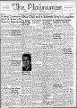 1945-03-28 The Plainsman