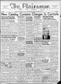 1945-02-21 The Plainsman