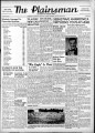 1944-06-16 The Plainsman
