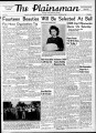 1944-10-24 The Plainsman