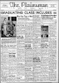 1945-05-16 The Plainsman