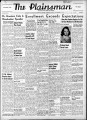 1944-09-12 The Plainsman