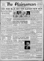 1944-06-30 The Plainsman
