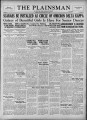 1928-05-18 The Plainsman