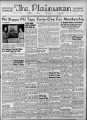 1945-01-31 The Plainsman
