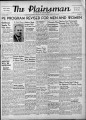 1944-07-28 The Plainsman