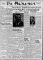 1945-01-16 The Plainsman