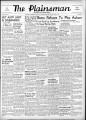 1944-06-09 The Plainsman